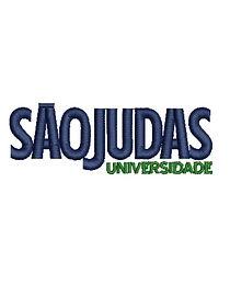 SAO JUDAS.jpg