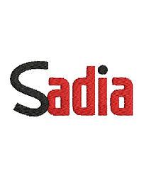 Sadia.jpg