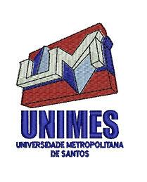 UNIMES.jpg