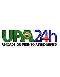 UPA.jpg