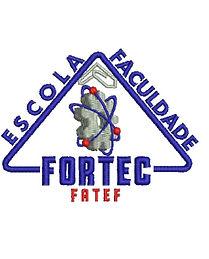 FORTEC.jpg