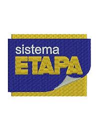 ETAPA.jpg