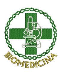 BIOMEDICINA III.jpg
