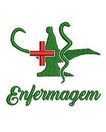 ENFERMAGEM II.jpg