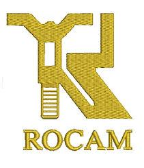 ROCAM.jpg