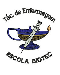 BIOTEC.jpg