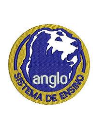ANGLO.jpg