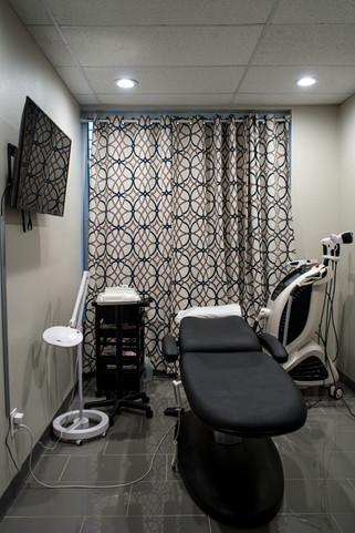Barbara's Room at My Med Spa