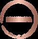 My Med Spa Rose Gold logo.png