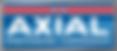 485,logo.png
