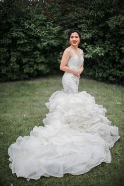 Sample Wedding 2