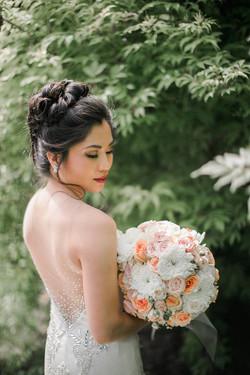 sample wedding1