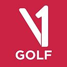 V1_Logo.png