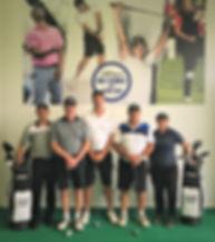 Jan golf school group2.jpg
