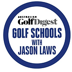 Golf%20Schools_ETCH%20minimised_edited.p