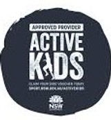Active kids adjusted logo.jpg