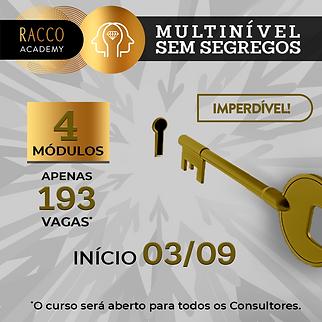 MULTINÍVEL_SEM_SEGREDOS-BANNER-QUADRADO