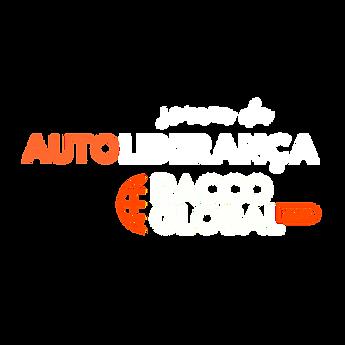 SEMANA_DA_AUTOLIDERANÇA_-_LOGO_PÁGINA.
