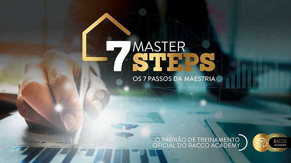 7_master_steps.jpg