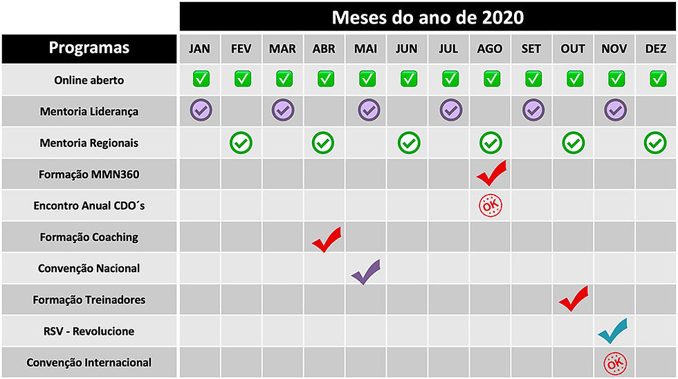 agenda_2020_racco_academy.jpg
