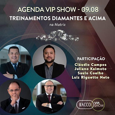 terinamentos_diamantes_acima_vipshow_ago