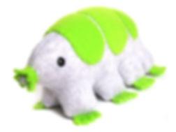 tardigrade_edited.jpg