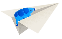 flying tardigrade