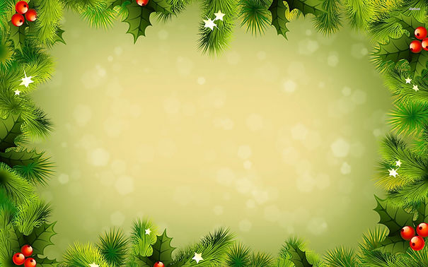 Christmas-Background2.jpg