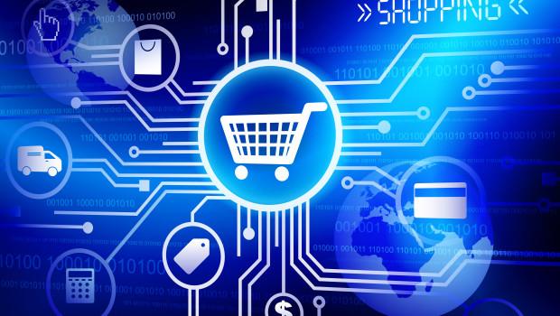 3 Tendências para o Comércio Digital