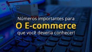 O E-commerce Brasileiro
