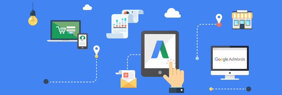 3 Dicas úteis para Google AdWords