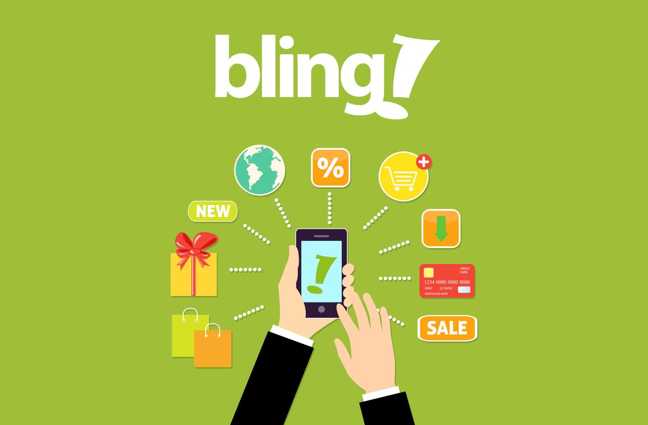 Como o Bling pode facilitar a gestão do seu negócio?