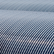 metallic hangar roof.jpg
