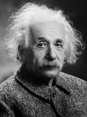 Albert_Einstein_Head.jpg