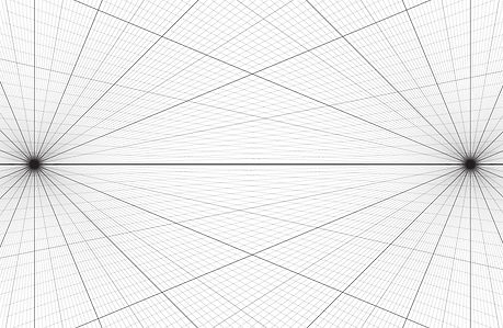 2 Point Perspective Grid - Miconi.jpg