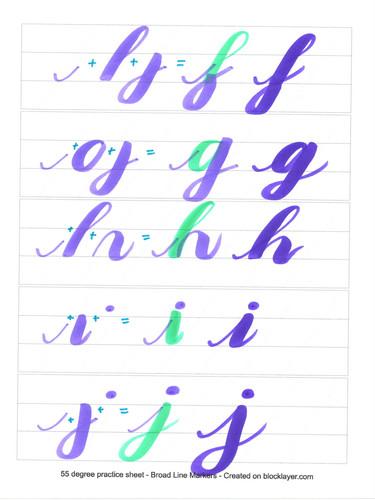 Calligraphy_2.jpeg