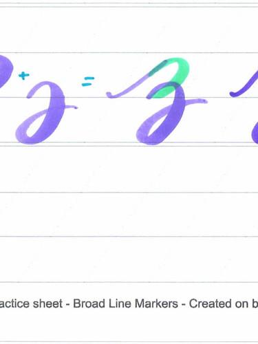 Calligraphy_6.jpeg