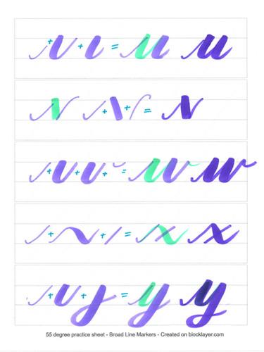 Calligraphy_5.jpg