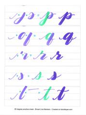 Calligraphy_4.jpg