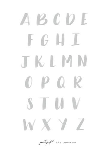 Block Letter Alphabet.jpg