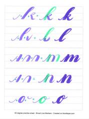 Calligraphy_3.jpeg