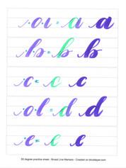 Calligraphy_1.jpeg
