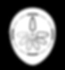 TRTL Logo Final