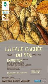 illustration-la-face-cachee-du-sol_1-159