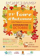 illustration-foire-d-automne_1-159930105
