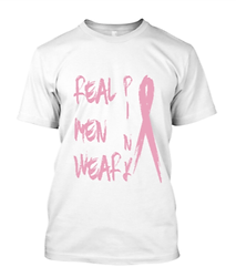 CancerAware Nigeria | Breast Cancer NGO Lagos | Cervical Cancer NGO Lagos