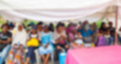 breast cancer ngo nigeria, breast cancer ngo lagos, cervical cancer ngo nigeria, breast cancer ngo in lagos