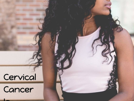 What You Need To Know About Cervical Cancer And How To Prevent It