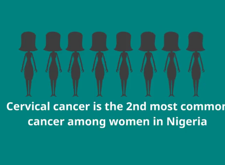 Everything you need to know about Cervical Cancer – Prevention, Symptoms & Risk Factors