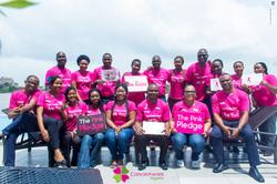 CancerAwareNigeria20102017 (56 of 78) (1)